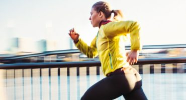 benefits-of-cardio-interval-training